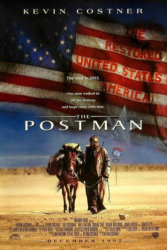 the-postman-1997