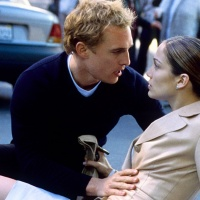 The Wedding Planner (2001) จะปิ๊งมั้ย... ถ้าหัวใจผิดแผน