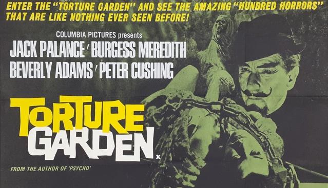 torture_garden_UKquad