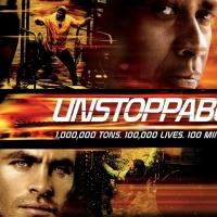 Unstoppable (2010) อันสต็อปเอเบิล ด่วนวินาศหยุดไม่อยู่
