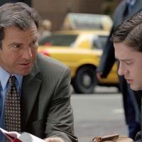 In Good Company (2004) บอสมือใหม่ หัวใจหัดรัก