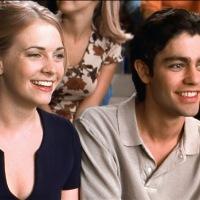 Drive Me Crazy (1999) ไดรฟ์ มี เครซี่ อู๊ว์... เครซี่ระเบิด
