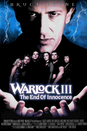 Warlock-III-The-End-of-Innocence-images-a2d1d7fa-75b9-4bb8-872b-c5a119ba529