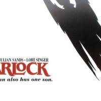 Warlock (1989) วอร์ล็อค พ่อมดผ่าศตวรรษ