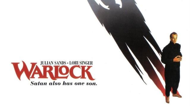 warlock-poster