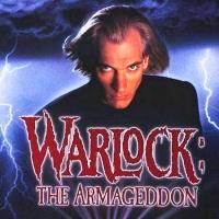 Warlock: The Armageddon (1993) คนวอร์ล็อค เกิดผิดคน