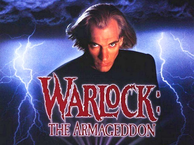 Warlock-The-Armageddon-images-d85baaaf-f19b-4dc9-87a2-c45c98c9a23