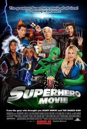 404px-Superhero_movie