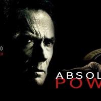 Absolute Power (1997) แผนโค่นประธานาธิบดี