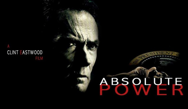 absolute-power-5