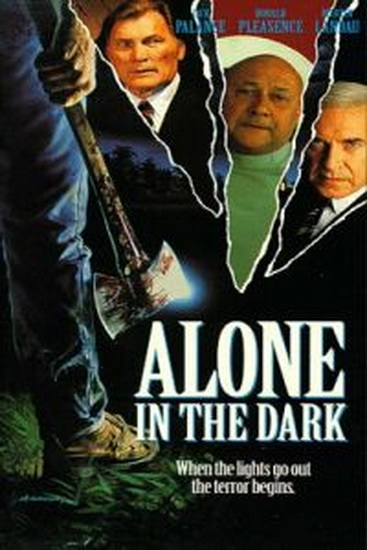 alone-in-the-dark-movie-poster