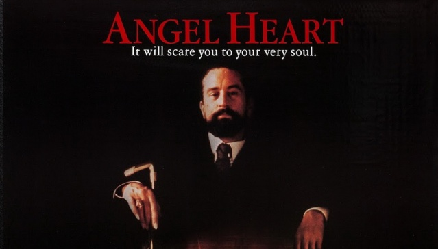 angel heart poster 1987