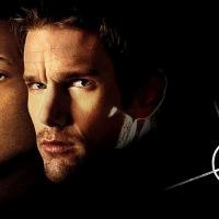 Assault on Precinct 13 (2005) สน. 13 รวมหัวสู้