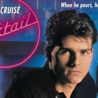 Cocktail (1988) ค็อกเทล หนุ่มรินรัก