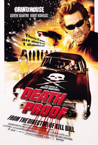 deathproof5