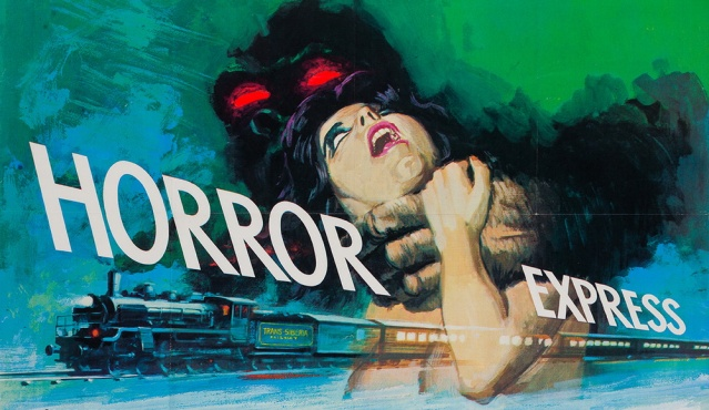 horror-express-poster-by-tom-chantrell-1972-1