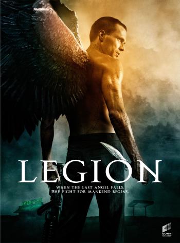 legion2010