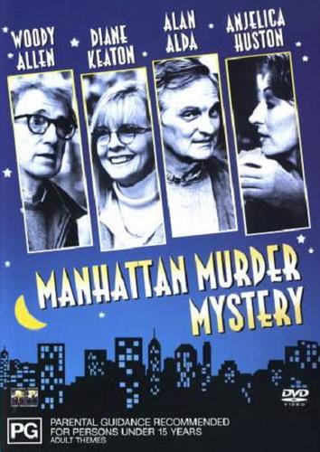 manhattan-murder-mystery
