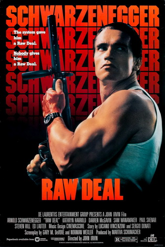 raw_deal_poster_01