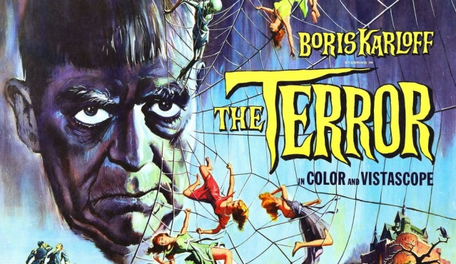 Terror1963
