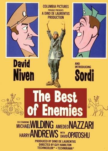 The-Best-of-Enemies-images-4cb1789c-8d10-40b5-a717-3e3298f730d