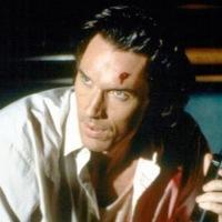 Crackerjack (1994) ไต่ดิ่งขยี้นรก