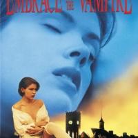 Embrace of the Vampire (1994) แวมไพร์ กอดรักหัวใจให้อมตะ