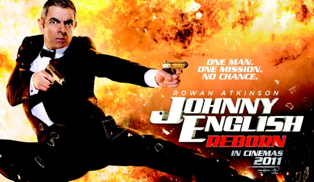 2011_johnny_english_reborn-wide