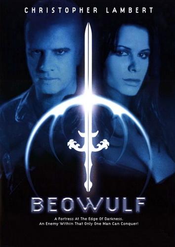 beowulf.19420
