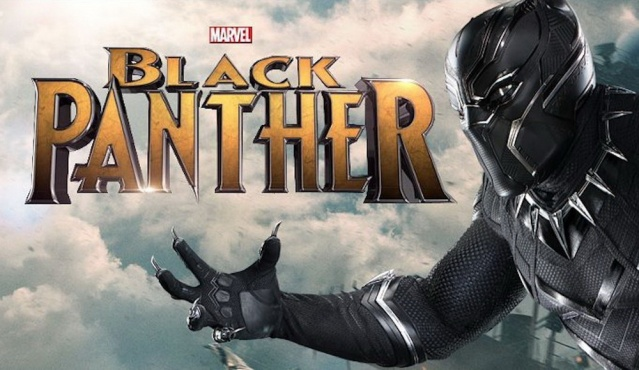 black-panther-banner-1200x624