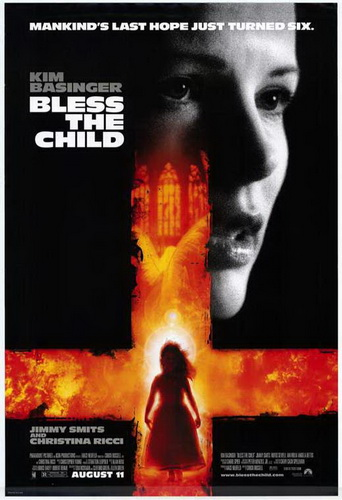 bless-the-child-movie-poster-2000-1020249359