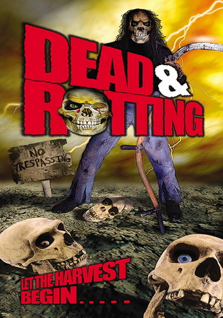 dead-rotting-cover