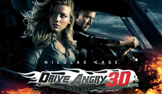 drive_angry_ver2_xlg