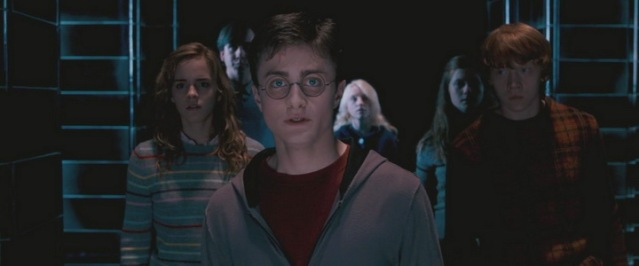 Harry-Potter-and-the-Order-of-the-Phoenix-BluRay-romione-17115379-1920-800