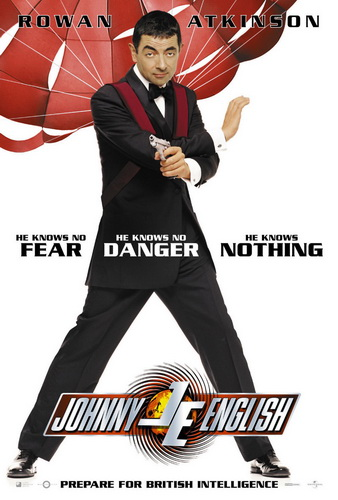 Johnny-English-movie-poster