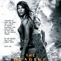 The Reaping (2007) เดอะ รีพปิ้ง ระบาดนรกสาปสยองโลก