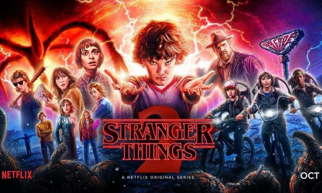 stranger_things_ss2