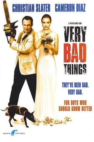 very-bad-things-1998.22535