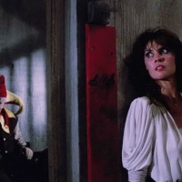 Slaughter High (1986) คืนสยอง... ไม่ต้องร้องก็ตาย