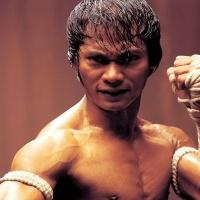 องค์บาก (2003) Ong Bak