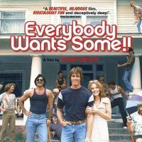 Everybody Wants Some!! (2016) อยากได้ไหม ใครสักคน