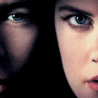 Malice (1993) มาลิส ร้อนผู้หญิง ร้ายผู้ชาย