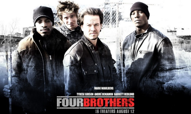 four-brothers-four-brothers-170648_1600_1200.jpg