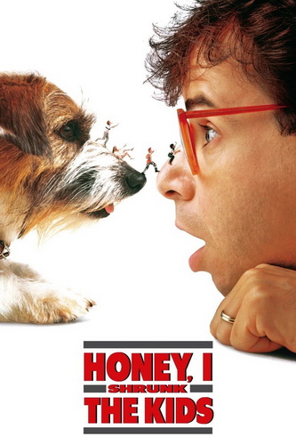 honey-i-shrunk-the-kids.29029