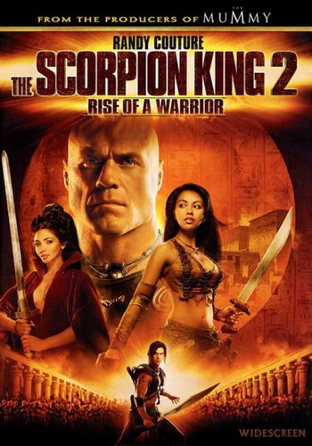 the-scorpion-king-2-rise-of-a-warrior-movie-poster-2008-1020443545-800x800