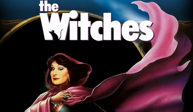 The-Witches-1990-the-witches-32655234-1024-768