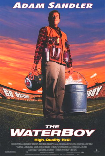 03840-waterboy-poster