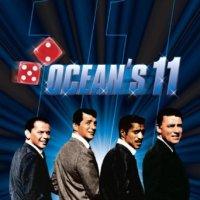 Ocean's Eleven (1960) ต้นฉบับ โอเชี่ยนส อีเลฟเว่น