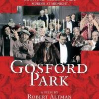 Gosford Park (2001) รอยสังหาร ซ่อนสื่อมรณะ