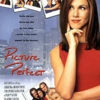 Picture Perfect (1997) พิคเจอร์ เพอร์เฟ็ค เติมหัวใจให้เต็มฝัน